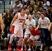 Jessen Reckling Men's Basketball Recruiting Profile