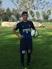 Jonathan Serrano Men's Soccer Recruiting Profile