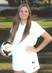 Christine Kelly Women's Soccer Recruiting Profile