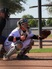 Austin Fisher Baseball Recruiting Profile