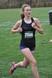 Olivia Chapman Women's Track Recruiting Profile