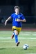 Mason Robicheaux Men's Soccer Recruiting Profile