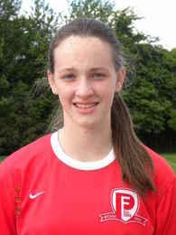Kaelyn Johns's Women's Soccer Recruiting Profile