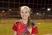 Alexandra Walsh Women's Soccer Recruiting Profile