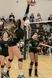 Bayli Monck Women's Volleyball Recruiting Profile