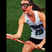 Delaney Baro Women's Lacrosse Recruiting Profile