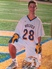 Robert Nolan Men's Lacrosse Recruiting Profile