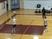 Athlete 1385866 square