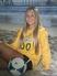Jessica Neighbors Women's Soccer Recruiting Profile