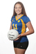 Kaylee Bobo Women's Volleyball Recruiting Profile