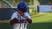 Elijah Owens Baseball Recruiting Profile