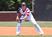 Drew Pepper Baseball Recruiting Profile