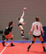 Kathryn Shugg Women's Volleyball Recruiting Profile