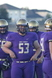 Andrew Edwards Football Recruiting Profile