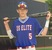 Zach Savage Baseball Recruiting Profile