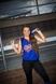 Sarah Kramer Softball Recruiting Profile