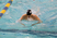 Noah Frassrand Men's Swimming Recruiting Profile