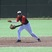 Justin Rodriguez Baseball Recruiting Profile