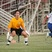 Matthew Tibbetts Men's Soccer Recruiting Profile
