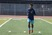 Gustavo Rodriguez Men's Soccer Recruiting Profile