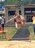 Athlete 1395538 square