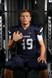 Zachary Castano Football Recruiting Profile