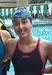 "Carolyn ""Gracie"" Paterson Women's Swimming Recruiting Profile"