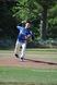 Brandon Burnell Baseball Recruiting Profile