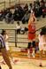 Mary Wilson Women's Basketball Recruiting Profile