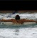 Jonathan Davami Men's Swimming Recruiting Profile