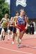 Clay Pender Men's Track Recruiting Profile