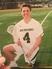 Joe D'Anna Men's Lacrosse Recruiting Profile