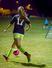 Alejandra Cavazos Women's Soccer Recruiting Profile