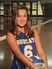 Jordan Stauffeneker Women's Volleyball Recruiting Profile