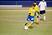 Bailey Wilson Men's Soccer Recruiting Profile