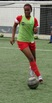 Athlete 1399086 square