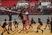 Jada Hall Women's Volleyball Recruiting Profile