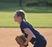 Emma Griffith Softball Recruiting Profile