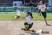 Athlete 1400325 square