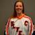 Robin Hatcher Women's Ice Hockey Recruiting Profile
