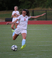 Kendall Gilbert Women's Soccer Recruiting Profile