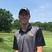Parker Jamieson Men's Golf Recruiting Profile