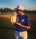 Jantzen Smith Baseball Recruiting Profile