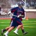 John Stevenson Men's Lacrosse Recruiting Profile