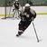 Nicholas Savignac Men's Ice Hockey Recruiting Profile