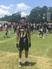 Athlete 1404830 square