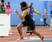 Athlete 1405281 square