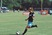 Sofia Rossini Women's Soccer Recruiting Profile