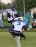Avery Fagerberg III Football Recruiting Profile
