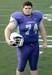 Tyler Arnold Football Recruiting Profile